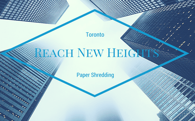 toronto-paper-shredding