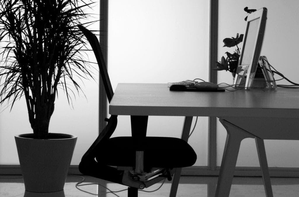 design-office-1228893
