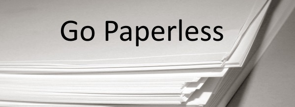 go-paperless-s