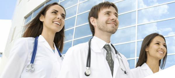 medical records management guide canadian medical association