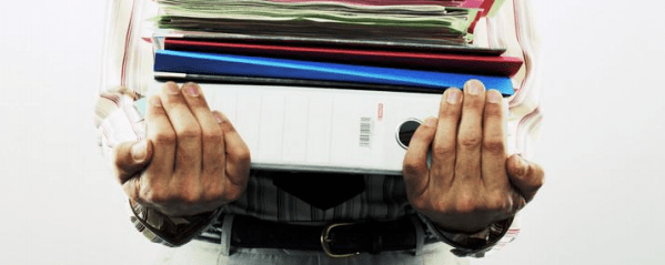 records management for medical offices nsha