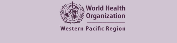 medical records manual world health organization