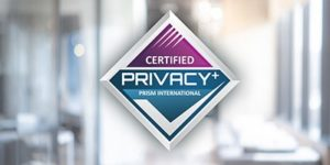 Blue-Pencil is PRISM Privacy + Certified