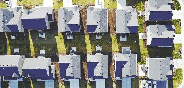 residential shredding